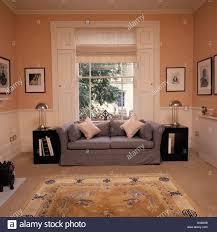 Wohnzimmer Einrichten Mit Schwarzem Sofa Sofa Panelling Stockfotos U0026 Sofa Panelling Bilder Alamy