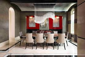 modern dining room chandeliers uncategories kitchen crystal chandelier dining room table