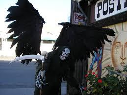 Halloween Reaper Costume Grim Reaper Costume Halloween Lichimae Deviantart