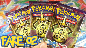 fake target black friday opening 3 fake aegislash pokemon packs fake pack friday episode