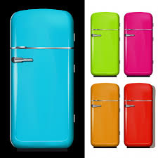 colorful kitchen appliances colorful kitchen appliances with design inspiration oepsym com