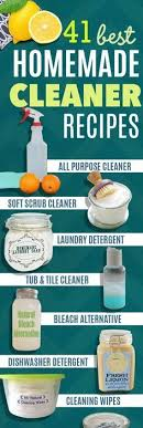 how to make natural bathroom cleaner diy all natural bathroom cleaner natural bathroom bathroom