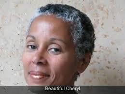 looking for black hair braid styles for grey hair natural hair gray hair transition hair black hair silver