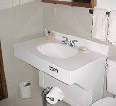 Handicap Accessible Kitchen Cabinets by Wheelchair Accessible Kitchen Handicap Accessible Wheelchair