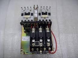 ab wiring diagrams wilbo jz gte jzz soarer engine wiring dt ab