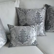 taie d oreiller pour canapé taie d oreiller pour canape doreiller housse de coussin en