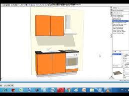 comment dessiner une cuisine comment dessiner une cuisine 3d de 1 80 avec kitchendraw