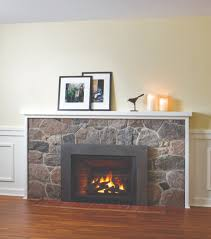 valor legend g4 sutter home u0026 hearth