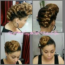 sister u0027s beauty secret salon and spa home facebook