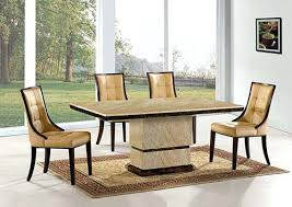 Dining Table And Chair Sale Dining Table Marble Dining Table And Chairs Sale Cheap Uk Room