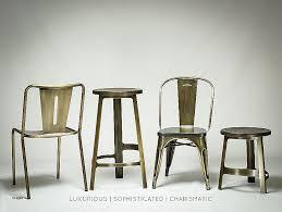 kitchen stools sydney furniture bar stools luxury bar stools pompano fl bar stools pompano