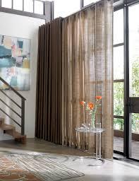 rosa solid custom curtain custom curtains drapery
