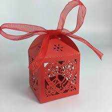Wedding Candy Boxes Wholesale 28 Heart Shaped Candy Boxes Wholesale Elegant Special