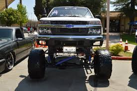 monster truck show bakersfield ca merced super car show u2013 best of show magazine