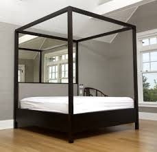 apartments scenic canopy beds stunning bedrooms modern poster apartmentscaptivating four poster bed antiqued mirror mid century modern beds modern scenic canopy beds stunning bedrooms