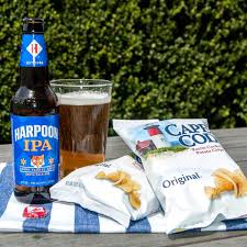 cape cod chips capecodchips twitter
