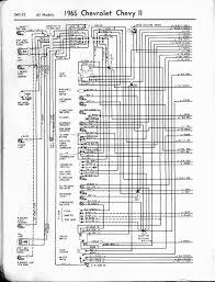 chevrolet wiring schematics chevrolet wiring diagrams instruction