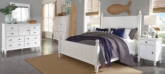 Best Furniture For Bedroom Furniture Home Design With Best Seaside Furniture