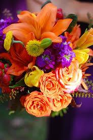 Wedding Flowers Fall Colors - 198 best bridal bouquets images on pinterest bridal bouquets