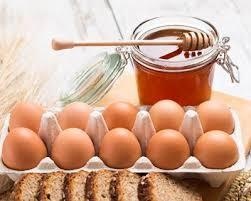 cuisine de constantine recette korssa ou crèpes de constantine