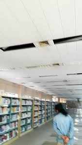 Cleanroom Ceiling Tiles by Usg Clean Room Mineral Fiber Acoustic Ceiling Tiles Buy Mineral