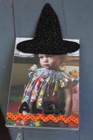 halloween activities for kids the chirping moms