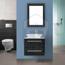 35 best bathrooms images on pinterest basins basin sink and