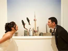photographe mariage metz mariage photos de portrait des mariés photographe mariage metz