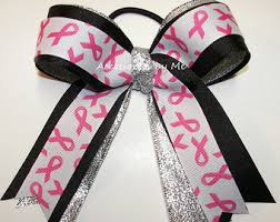 gift bows in bulk breast cancer bows etsy