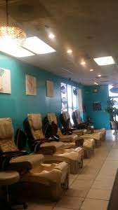 nail salons category salon finder page 3