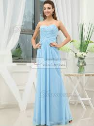 102 best chiffon bridesmaid dresses images on pinterest
