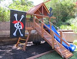 Swing Sets For Small Backyard by Wonderfull Design Yard Play Sets Astonishing Play Structures Amp