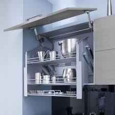 meuble lapeyre cuisine meuble mobilo lapeyre lapeyre cuisine kitchen cuisine