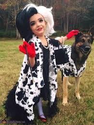 Infant Dalmatian Halloween Costume Hilarious Diy Baby Halloween Costumes Halloween Costumes Diy