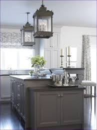 Cheap Kitchen Carts And Islands Kitchen Room Wonderful Portable Center Kitchen Islands Kitchen