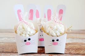 unique easter gifts for kids 17 cool bunny crafts for easter that we can t resist