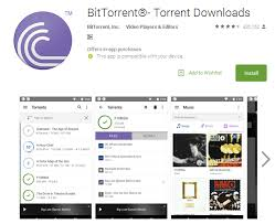 android torrent top 12 free torrent apps for android andy tips