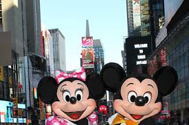 mickey mouse minnie mouse pictures photos u0026 images zimbio