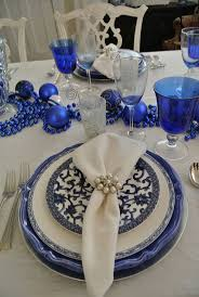 Table Setting Healthy Beginnings Montessori by 114 Best Table Settings I Like Images On Pinterest Table