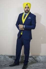 what color matches with pink and blue which color turban matches with navy blue suit quora