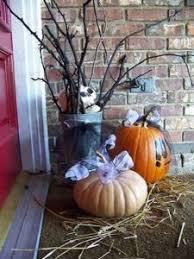 halloween yard decoration ideas homemade home design ideas