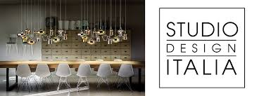 italia design studio italia design azul and company
