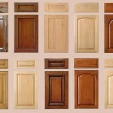 Kitchen Cabinet Door Design Ideas by Gallery Of Kitchen Cabinets Doors Only Epic In Furniture Home