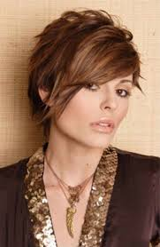how to do a pixie hairstyles the 25 best cool short hairstyles ideas on pinterest cool short