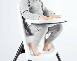 Oxo High Chair Taupe Walnut The Hunt For The Perfect High Chair Care Com Community