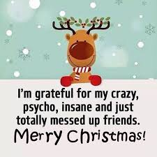 merry friends pictures photos and images for