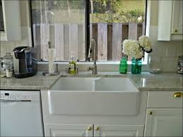 discount kitchen sink faucets kitchen kitchen faucets delta shower valve delta kitchen