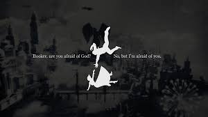 vintage quote backgrounds photo collection bioshock infinite quote wallpaper