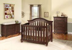 Meadowdale Convertible Crib Park Avenue Lifetime Convertible Crib S Nursery