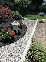 Japanese Garden Idea Backyard Japanese Garden Gogo Papa